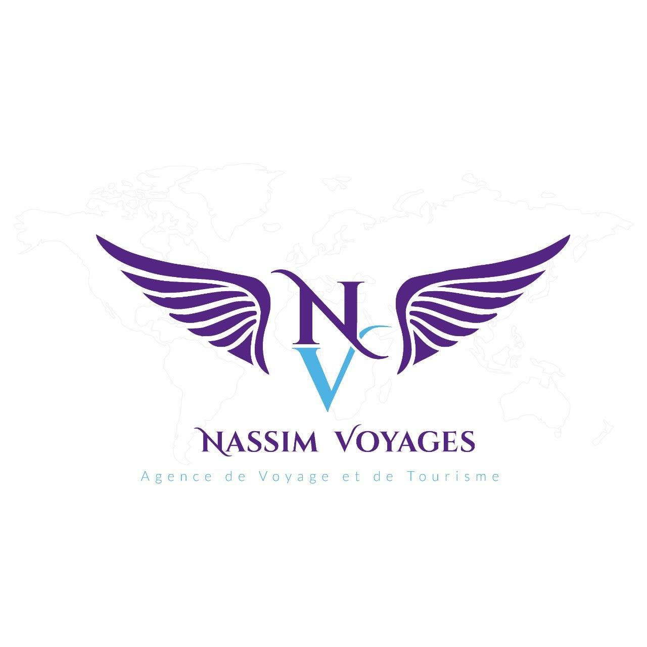 NassimVoyages